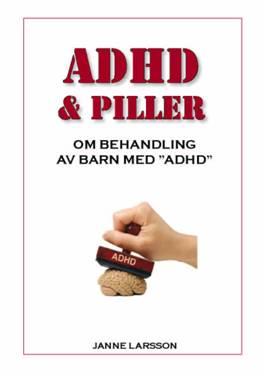 adhd-piller
