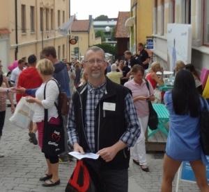 almedalen-2012