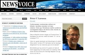 newsvoice-peterularsson