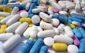 755992_pills.jpg