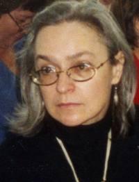 anna_politkovskaya_byzelenskaya1.jpg