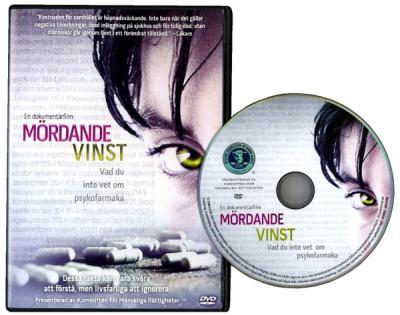 dvd-killing-600