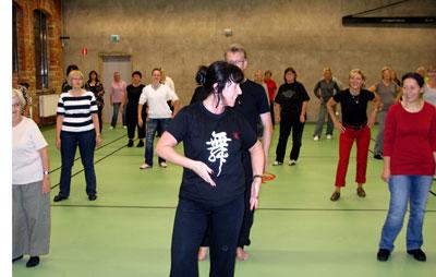 linedance-2