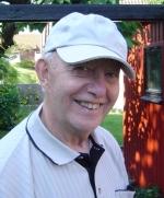 Sten Larsson