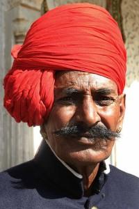 rod-turban.jpg